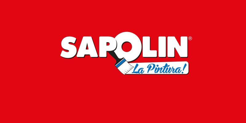banner-sapolin