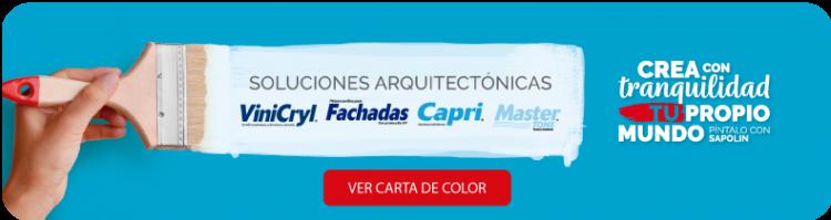 carta-de-color-arquitectonico
