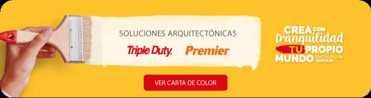 carta-de-color-arquitectonico-t-d-p