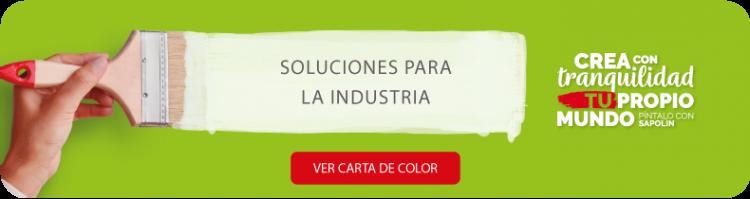 carta-de-color-industria