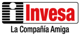 Logo Invesa